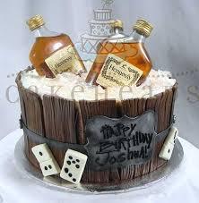 photo cakes cakeheads bakery cakes milestone cakes