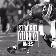 Funny Washington Redskins Memes - predicting the 2015 2016 nfl season using only straight outta