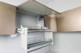 can u0027t reach solution u003d drop down kitchen shelves kitchen