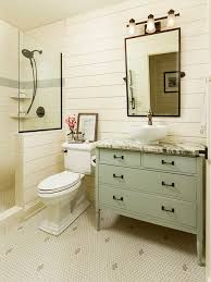 farmhouse bathroom design astonishing ideas remodels photos with