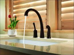 kitchen kitchen delta fixtures kitchen faucets lowes delta
