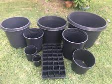nursery pots ebay