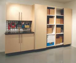29 garage storage ideas plus 3 man caves this features the