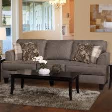 sofas wonderful serta convertible sofa sofa modern burgundy