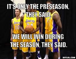 Funny Lakers Memes - easy memes lakers image memes at relatably com