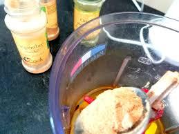 ortie cuisine green vinaigrette ortie piquante recette de cuisine alcaline