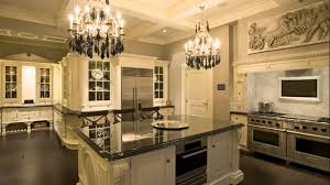 kitchen country island ideas the sophistication of home and design the best of kitchen interior design kitchens ideas free play kitchen kitchen flooring