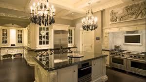 interior designed kitchens great kitchen interior decorating ideas modern design the amazing