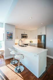 modern condo kitchens modern condo kitchen total living concepts