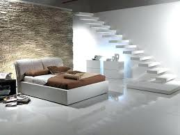Bedroom Ideas Bright Bedroom Ideas 5 Tips For Bright Bedroom Lighting