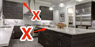 kitchen cabinets with granite top india interior designers reveal the worst mistakes to avoid with a