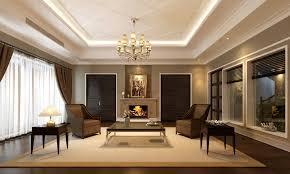 Burgundy Living Room Set by Living Room White Living Room Purple Living Room Furniture Green