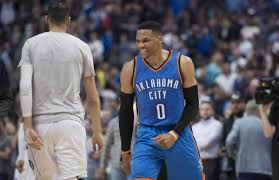 westbrook on cuban criticizing him what he says
