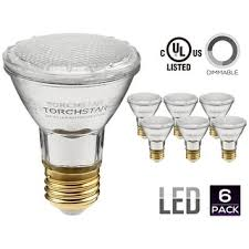 allure by broan light bulb top product reviews for broan halogen lightbulbs for broan allure