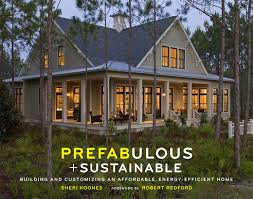 prefab log cabins joy studio design best uber home decor u2022 37798