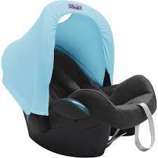 siege bebe dooky hoody siège auto bébé porte bébé universel remplacement