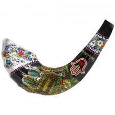 small shofar shofar rams horn shofar stands