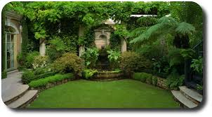 Small Backyard Gardens elegant yard and garden ideas backyard is incomplete without