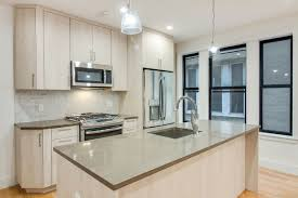 1722 norman st for sale flushing ny trulia