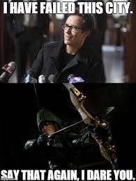 Arrow Meme - flash arrow memes meme 11 wattpad