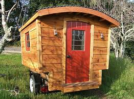 Tiny Homes For Rent Vardo Tumbleweed Tiny House Plans Tiny Houses For Sale Rent And