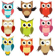 desert owl coloring page desert owl cliparts 201926
