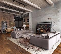 pine cone area rug beauty rustic area rugs u2014 furniture ideas