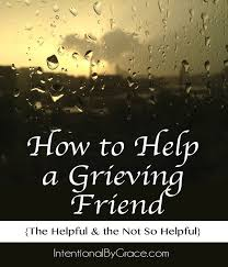 Message For Comforting A Friend Best 25 Grieving Friend Ideas On Pinterest Chemo Care Package