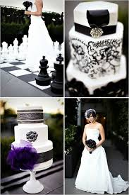 mariage baroque 109 best mariage baroque et jeux images on marriage