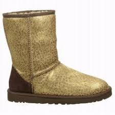 amazon com ugg s kaleen ugg s lula mae boot chestnut http countryoutfitter