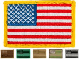 Country Flags Patches Tactical Gear Apparel Patches Flags Evike Com Airsoft Superstore
