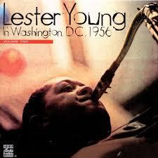 washington dc photo album lester in washington d c 1956 vol 2 lester