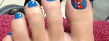 the 15 best places for pedicures in dallas