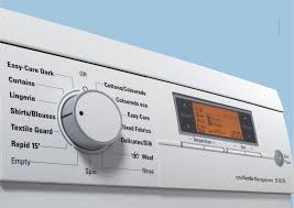 siemens washers s16 79 pdf user u0027s manual free download u0026 preview
