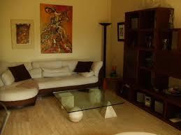 location chambre entre particulier appartements à louer à montpellier location appartement