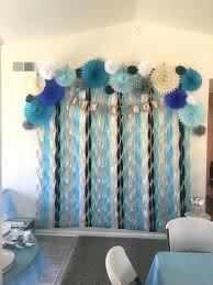 baby shower wall decorations wall decorations for baby shower baby shower candy wall decor for