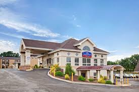 howard johnson express inn blackwood blackwood hotels nj 08012