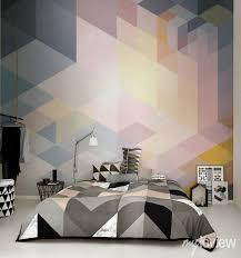 Modern Wallpaper Ideas For Bedroom - bedrooms home wallpaper stone wallpaper room wallpaper wallpaper