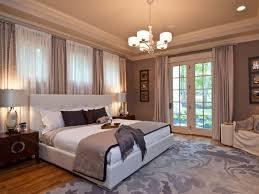 Big Bedrooms - Big master bedroom design