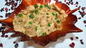 cuisiner escalope de dinde escalopes de dinde au agur recette fromages supertoinette