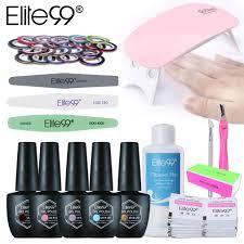 online get cheap nail buffers kit aliexpress com alibaba group
