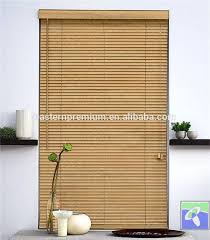 Wood Slats by Replacement Wood Slats Replacement Wood Slats Suppliers And