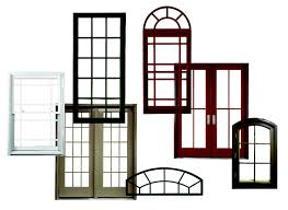 Styles Of Houses Different Style Types Of Houses House Style