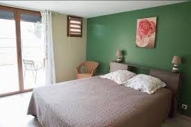 chambres d hotes grenoble chambres d hôtes proche bourgoin jallieu entre lyon et grenoble