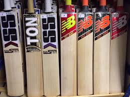 bats for sale ca sports mrf kolhi new balance newbery ss ton and bas vire