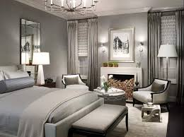 Best Master Bedrooms Images On Pinterest Master Bedrooms - Designs for master bedrooms