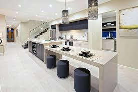 kitchen design island kitchen island and table gettabu com