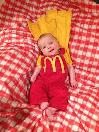 French Fry Halloween Costume 25 French Fry Costume Ideas Guy Costumes