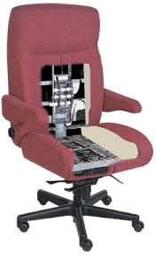 Tall Comfortable Chairs General Chair Specifications Steelpower Big And Tall Chairs