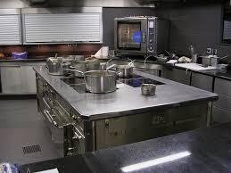 cuisine pro materiel de cuisine pro d occasion awesome piano de cuisine d